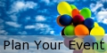 Plan Your Event